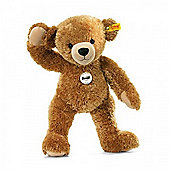 Steiff Happy Bear Light Brown 20cm