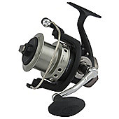 Abu Garcia Cardinal 57 Long Cast Reel
