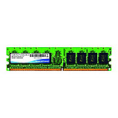 Desktop 2GB DDR2-800MHz DIMM