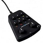 Jam Hub SoleMix Remote