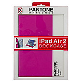 Pantone Pink iPad Air 2 Tablet Case