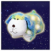 Glow Pets - Glow Pup