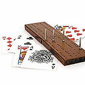 Toyrific Cribbage Game