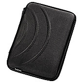 "Hama Bow Case for eBook Readers Tablets up to 6"" Black"