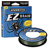 Spiderwire EZ Braid 300 Yards 30 lb