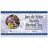 Tea Jan de Vries
