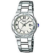 Casio Ladies Sheen Watch SHE-4500D-7AER