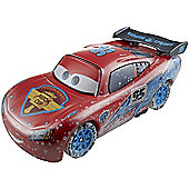 Disney Cars Diecast Ice Racers