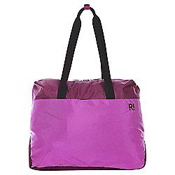 Revelation! by Antler Monteverde Pink Shoulder Bag