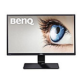 BenQ GW2470H 23.8-Inch Full HD Widescreen VA LED Monitor