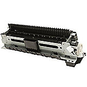 HP 220V Fuser Kit for LaserJet 300x/L Printer