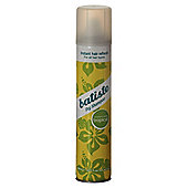 Batiste Dry Shampoo Tropical200Ml