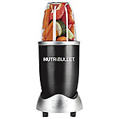 Nutribullet 600 in Black