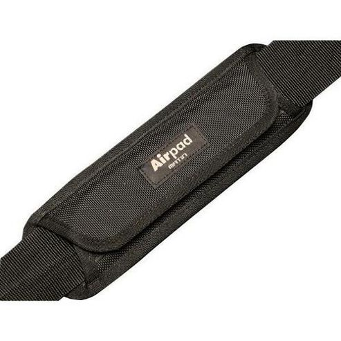 Matin JU0233 Air Cushion Pad Straight