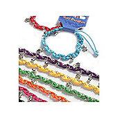 Surf Style Bracelet