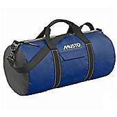 Musto Carry All Bag-18L-Navy