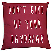 Day Dream Cushion