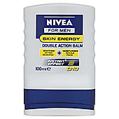 Nivea For Men Rev D/A Balm Q10 100ML