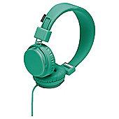Urbanears Plattan Headphones Julep