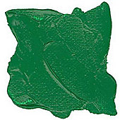 W&N - Acr 60ml Perylene Green