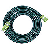 15m  Hose with Accessories