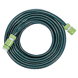 Tesco Hose with Accessores, 15m