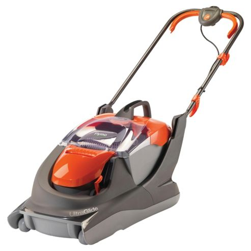 buy flymo ultra glide 1800w electric lawn mower from our electric lawn mowers range tesco