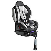 My Child Astro Car Seat, Group 1