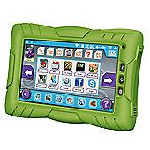 "Kurio 7"" Children's Tablet"