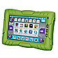 "Kurio 7"" Children's Tablet"
