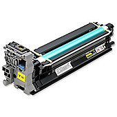 Epson Yellow Photoconductor Unit (Yield 30,000 Pages) for AcuLaser CX28DN Multifunction Laser Printers