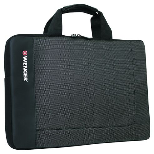 Wenger Laptop Sleeve