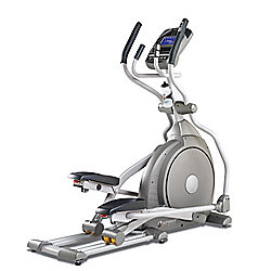 Spirit XE295 Elliptical Cross Trainer LIGHT COMMERCIAL MODEL