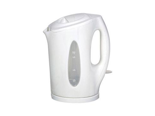 Sabichi 89700 C/L Jug Kettle White