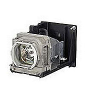 Mitsubishi Replacement Projector Lamp for HC6500/HC7000 High Definition Projectors