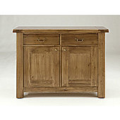 Originals Bretagne Small Sideboard