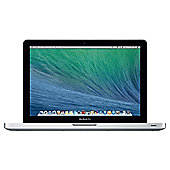 "Apple MacBook Pro 13.3"", 2.5GHz, 500GB"