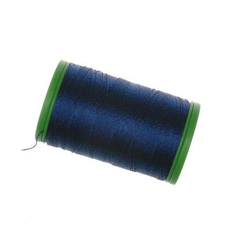 Alcazar Thread - 0645
