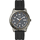 Timex Gents Style Watch T2N919