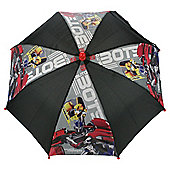 Transformers Kids' Umbrella