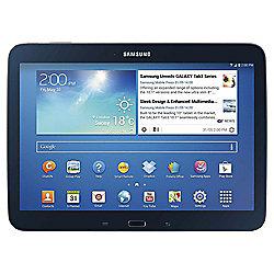"Samsung Galaxy Tab 3, 10.1"" Tablet, 16GB, WiFi – Black"