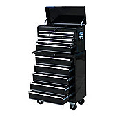 Homegear 14 Drawer Tool Box Chest / Storage Cabinet