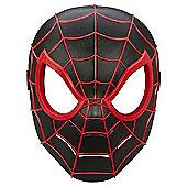 Marvel Ultimate Spider-Man Mask