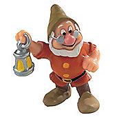 Snow White Dwarf Doc 12476