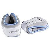 Kettler Foot Bands 1.5kg