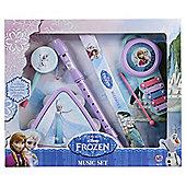 Frozen Giant Music Set