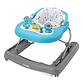 Babymoov Baby Walker 2 In 1 - Petrole