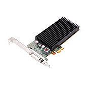 NVIDIA QUADRO NVS 300 512MB PC