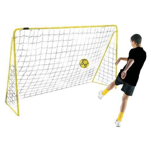 Kickmaster Premier Football Goal, 10ft