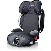 Casual Play Protector Group 2-3 Car Seat in Technical Grey